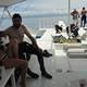 scuba_dive_gear_Piratas_Alona_Dive_Center