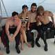 scuba_divers_Piratas_Alona_Dive_Center