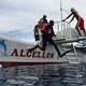 boat_scuba_divers_Piratas_Alona_Dive_Center