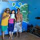 scuba_lessons_Piratas_Alona_Dive_Center
