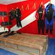 storage_room_Piratas_Alona_Dive_Center