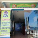 Piratas_Alona_Dive_Center