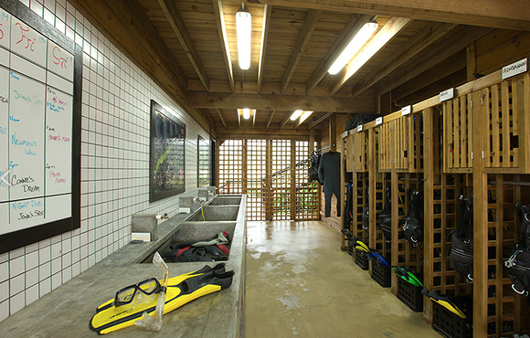 scuba_dive_shop_lockers