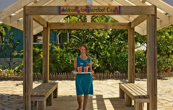 Barefoot_Caye_welcome