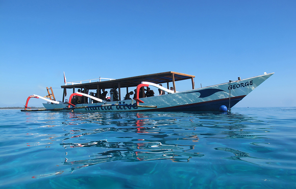 Manta-Dive-Boat-Gili-Trawangan_improved