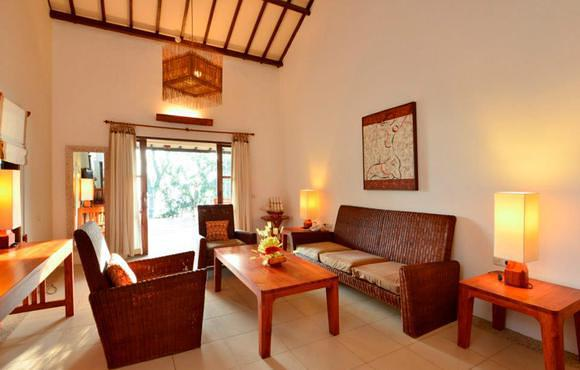 2_bedroom_Tangkong_Villa___Living_Room__