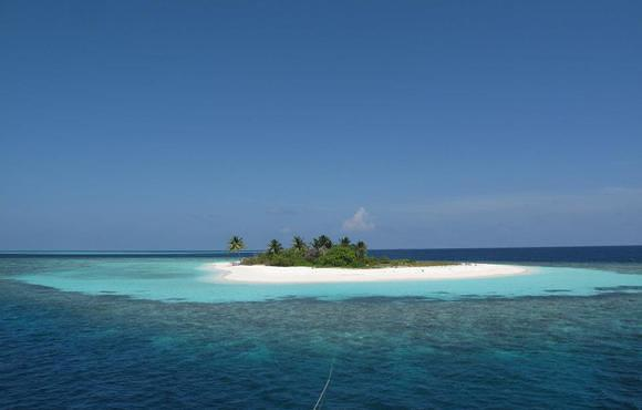 remote_island_maldives