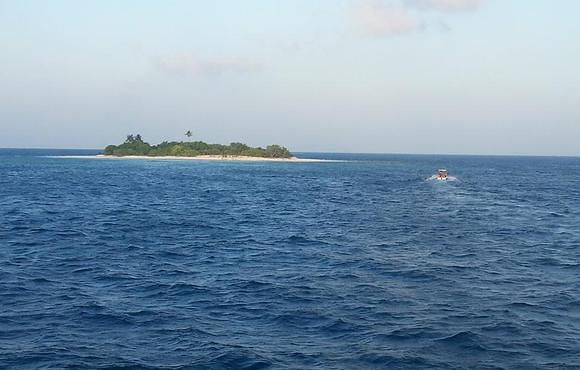 Eboodhoo_maldives