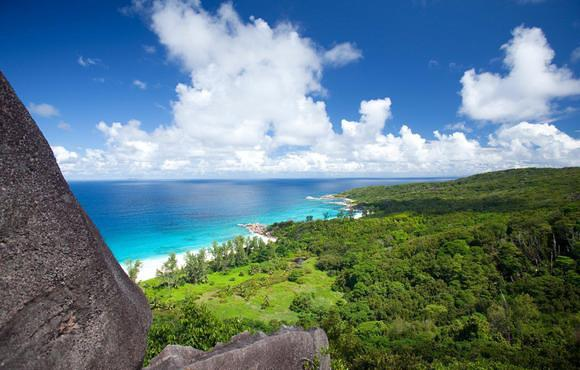 seychelles_view