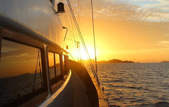 Silhouette_Cruises_Seychelles