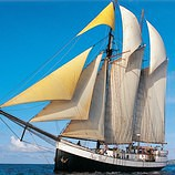 Sea_Pearl_Full_Sail