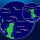 scuba_dive_site_map_malapascua