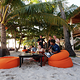 beach_bar_ocean_vida_beach_resort_malapascua
