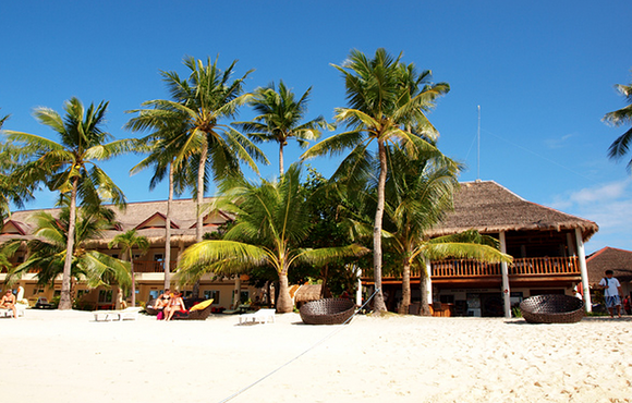 ocean_vida_beach_resort_malapascua