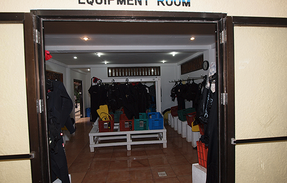 Equipment_room