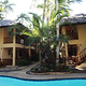 Alona_Vida_Beach_Resort_pool_resort_rooms