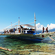 sea_explorers_dauin_boat