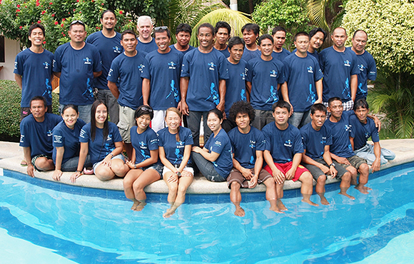 sea_explorers_dauin_team