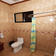 Pura_Vida_deluze_bathroom