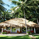 Pura_Vida_double_cottage