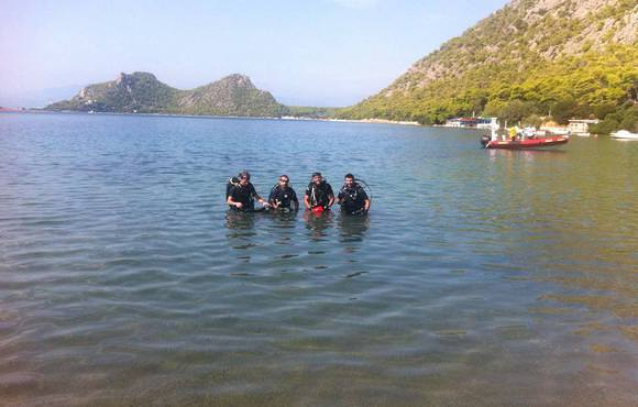 Tech_Diving_Team_greece
