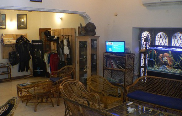 dive_center_interior_india