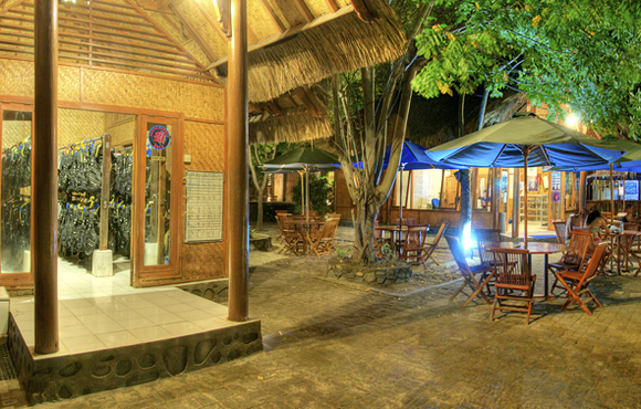 gili_air_scuba_shop