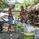 nitrox_dive_gili_air