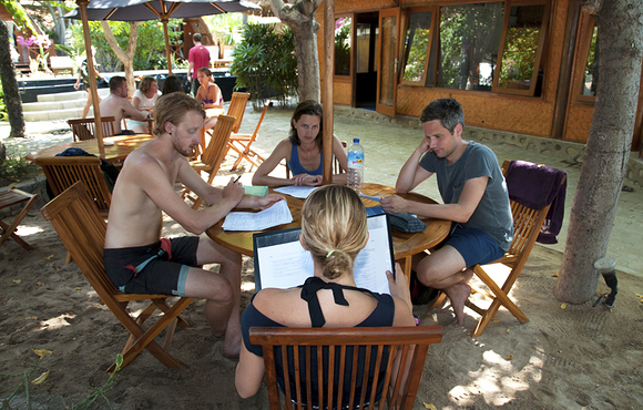 open_water_course_gili_air