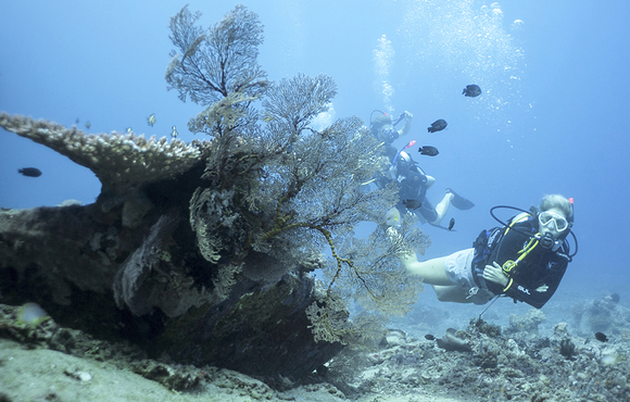 scuba_dive_gili_air