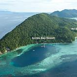 sorido_bay_resort_raja_ampat