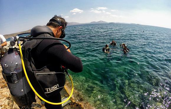 shore_divers_athens
