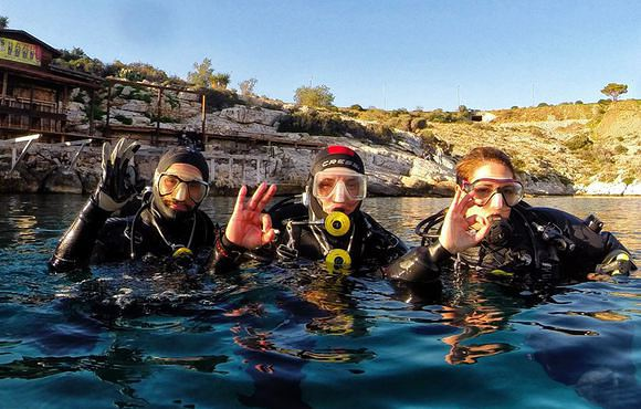 technical_diving_athens
