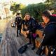 technical_divers_greece