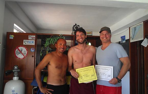 open_water_divers_certification