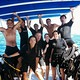 boat_dive_cancun