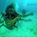 scuba_dive_cancun