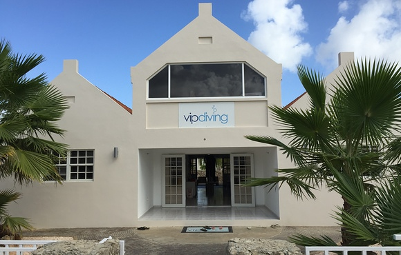 vip_diving_center_bonaire