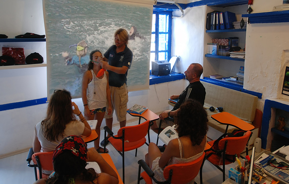 rescue_diver_course_kas_turkey