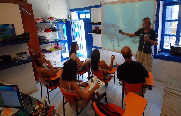 padi_open_water_lessons_turkey