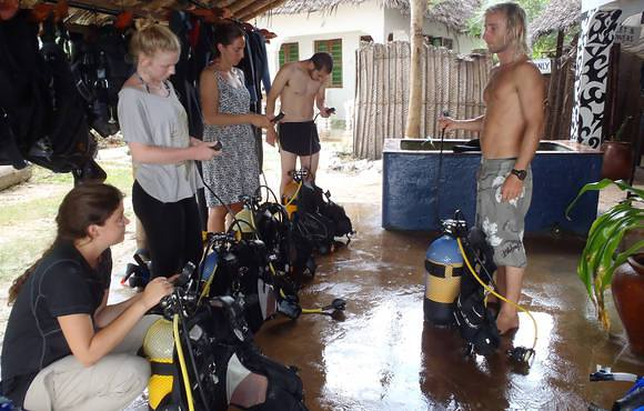 scuba_dive_briefing
