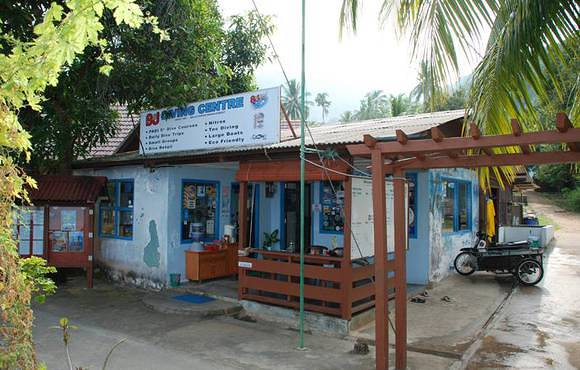 B_J_dive_center_tioman