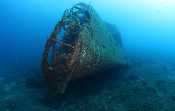 greece_wreck_dive