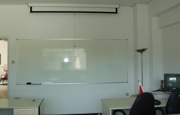 scuba_dive_center_class_room