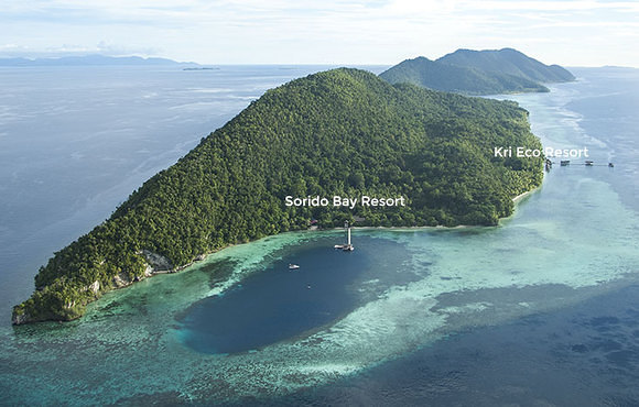 kri-eco-resort-raja-ampat