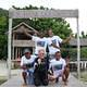 Papua_Diving_Resorts_-_Sorido_Bay