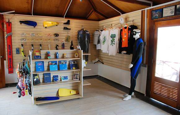 dive_center_shop