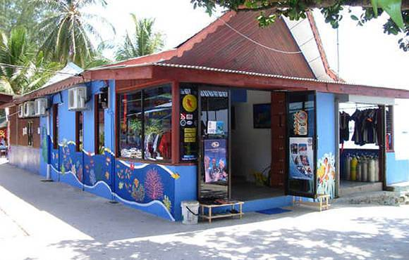 tioman_island_B_J_dive_center