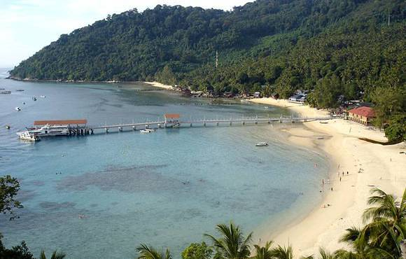 jetty_tioman_dive_resort