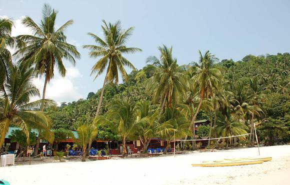 tioman_island_jungle_and_beach